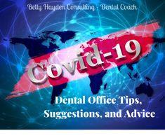 Dental Office Appreciation Ideas for Teachers, Nurses, and Police Officers Dental Surgery, Dental Implants, Dental Practice Management, Dental Emergency, Dental Health Month, Health Activities, Dental Bridge, Healthy Teeth, Teeth Cleaning