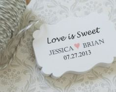 love is sweet bridal shower - Google Search