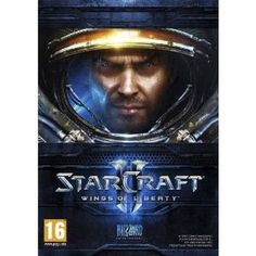 Starcraft-II-Wings-O