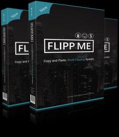 Download FLIPP:ME FE OTO1 OTO2 | Design Clue1
