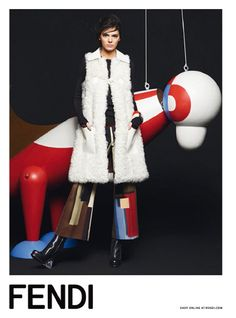 Kendall Jenner para Lagerfeld - Buscar con Google