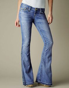 True Religion on Pinterest | Low Rise Jeans, Healthy Hair and Cleanser