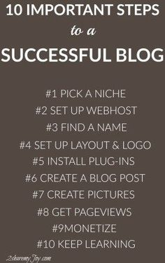 I made my first income with this step by step guide on how to start a blog. You can learn how to set up your blog for success, get tips on affiliate marketing, pinterest strategy, tools and plug ins and personal help. Great tutorial on how to start a blog
