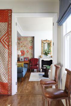 Salvesen graham portfolio interiors styles.jpg?ixlib=rails 1.1