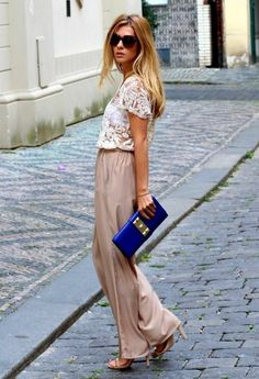 Wedding Guest Outfit Ideas Pictures tips on improving your work wardrobe in 2019 hochzeitsgast Wedding Guest Outfit Ideas. Here is Wedding Guest Outfit Ideas Pictures for you. Wedding Guest Outfit Ideas wedding guest outfits ideas outfits for we. Wedding Guest Pants, Wedding Guest Style, Wedding Lace, Trendy Wedding, Luxury Wedding, Wedding Ideas, Komplette Outfits, Fashion Outfits, Summer Wedding Guests