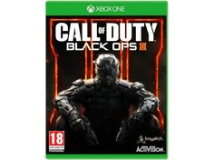 Discover the Call of Duty: Black Ops III - Standard Edition - Xbox One. Explore items related to the Call of Duty: Black Ops III - Standard Edition - Xbox One. Organize & share your favorite things (including wish lists) with friends. Playstation Games, Xbox One Games, Ps4 Games, Games Consoles, Games 2017, Video Games Xbox, Black Ops 3 Zombies, Star Fox, Wii