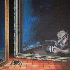 MEDIUM BLUE ©2014, acrylic on canvas, 120 x 80 X 2 cm / 47.28 x 31.52 X 0.78 inch  #SCENOGRAPH2ART #GaeTanoAndValentina #Sem #scenographTwoArt #painting #FineArt #Arte #فن #Kunst #艺术 #AcrylicOnCanvas #искусство #acrylic #アート #pittura #peinture #GaeTanoeValentina #azzurro #Blu #Ceruleo #ScenographTwoArt #BlueReal