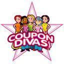Coupon Divas®
