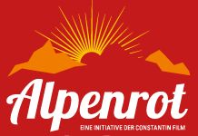 Alpenrot Production, Constantin Films and Distribution, Munich