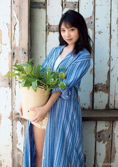 (画像3/7)乃木坂46与田祐希、きらめく素肌&美貌に惚れ惚れ