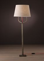 UsonaHome.com - Floor Lamp 11019