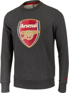 Arsenal Jersey - Arsenal FC Apparel and Gear - SoccerPro.com dd018f855