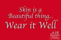 Spa How do you like to dress up your skin? Share with us some of your favorite skin care routines. Esthetician Room, Diy Makeup, Cosmetology, Your Skin, Dress Up, Spa, Estheticians, Skin Care, School