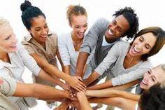 #socialgroup