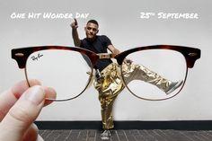 One Hit Wonder Day /