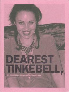 Dearest tinkebell Books, Movie Posters, T Shirt, Shopping, Women, Art, Fashion, Coral, Livros