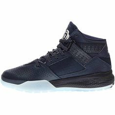 wholesale dealer 55456 bc063 Amazon.com  adidas Performance Mens D Rose 773 IV Basketball Shoe   Basketball