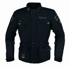Special Offers - Richa Spirit C_Change Motorcycle Jacket (Black 8XL) - In stock & Free Shipping. You can save more money! Check It (January 24 2017 at 07:55AM) >> https://motorcyclejacketusa.net/richa-spirit-c_change-motorcycle-jacket-black-8xl/