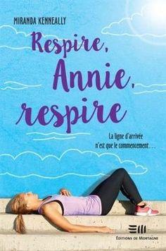 La ligne d'arrivée n'est que le commencement... Annie déteste la course à pied. Et pourtant, la voilà qui se met à courir, plusieurs fois par semaine. Courir pour lui. Peu importe la distance parcourue, elle n'arrive pas à effacer la culpabilité qu'elle ressent... Ce jour-là, si Kyle n'était pas revenu pour se réconcilier avec elle, peut-être serait-il toujours en vie ? Pour honorer sa mémoire, Annie décide de prendre part au marathon pour lequel Kyle se préparait depuis des mois…