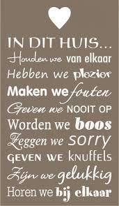 Afbeeldingsresultaat voor quotes nederlands kerst
