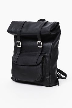 ss15-rolled-backpack-black-4