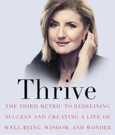 http://www.stansberryradio.com/James-Altucher/Latest-Episodes/Episode/508/Ep-13-Arianna-Huffington-The-New-Way-To-Thrive  http://www.stansberryradio.com/James-Altucher/Latest-Episodes/Episode/508/Ep-13-Arianna-Huffington-The-New-Way-To-Thrive