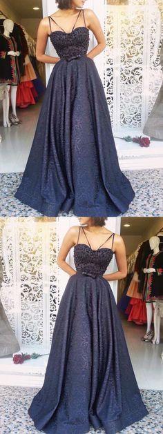 prom dresses long,prom dresses for teens,prom dresses boho,prom dresses cheap,junior prom dresses,beautiful prom dresses,prom dresses flowy,prom dresses 2018,gorgeous prom dresses,prom dresses unique,prom dresses elegant,prom dresses graduacion,prom dresses classy,prom dresses modest,prom dresses simple,prom dresses lace,prom dresses a line #annapromdress #prom #promdress #evening #eveningdress #dance #longdress #longpromdress #fashion #style #dress