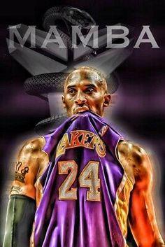 Kobe Bryant Family, Kobe Bryant 8, Lakers Kobe Bryant, Kobe Bryant Michael Jordan, Michael Jordan Basketball, Nba Basketball, Kobe Bryant Shirt, Kobe Bryant Quotes, Lakers Wallpaper