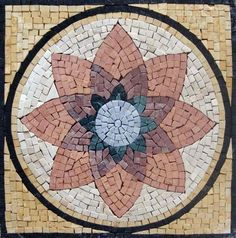 12x12 Accent Marble Mosaic Art Tile Home Decor by mozaico. $90.00. Mosaics have endless uses and infinite possibilities! They can be used indoors or outdoors, be part of your kitchen, decorate your bathroom and the bottom of your pools, cover walls and ceilings, or serve as frames for mirrors and paintings.