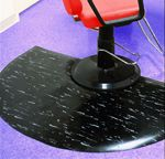 Barber Mats : 1000+ images about Barber mats on Pinterest Salons, Beauty salons ...