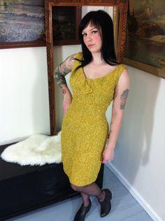 Juicy Jazmynne Nude Photos 5