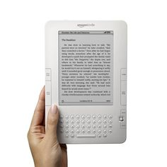 "Kindle Wireless Reading Device (6"" Display, U.S. Wireless) Amazon http://www.amazon.com/dp/B00154JDAI/ref=cm_sw_r_pi_dp_8n-xwb0EQPZAZ"