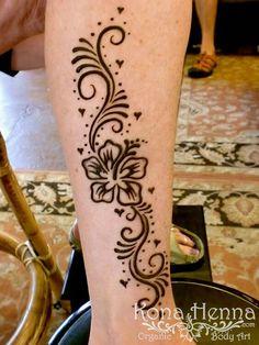 700 Best Henna Images Henna Art Henna Designs Henna Mehndi
