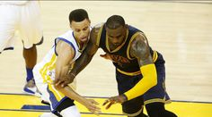 NBA Finals 2016: LeBron James vs Steph Curry Stats, Net Worth, Shoes - http://www.fxnewscall.com/nba-finals-2016-lebron-james-vs-steph-curry-stats-net-worth-shoes/1941209/