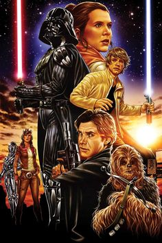 Marvel Star Wars Solicitations for January 2016 | Roqoo Depot