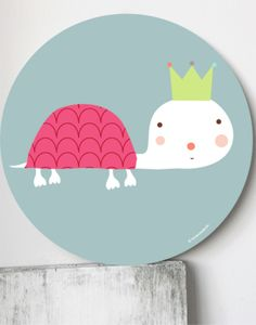Kids Room Paint, Sales And Marketing, Baby Cards, Animal Drawings, Art Education, Illustration, Abstract Art, Cute Animals, Doodles