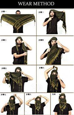 New-Fashion-scarf-women-Arab-Shemagh-Keffiyeh-Military-Palestine-Light-Scarf-Shawl-For-Men-Women-Green.jpg_640x640.jpg (412×640)