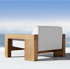 """Overall: 36""""W x 34¼""""D x 23½""""H Seat: 9""""H"""