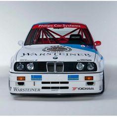 Warsteiner BMW e30 M3 | BMW | BMW, Bmw e30, Bmw e30 m3