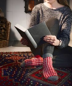 Leg Warmers, Knitting Patterns, Weaving, Socks, Legs, Fashion, Leg Warmers Outfit, Moda, Knit Patterns