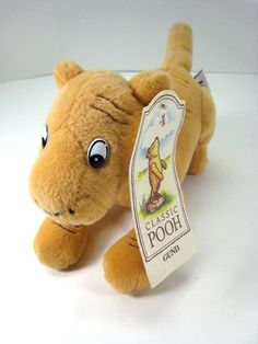 172 Best Plush Stuffed Animals And Toys For Sale Images Toy Sale