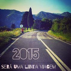Felipe, o pequeno viajante: lista de desejos para 2015, 2016, 2017...o planejamento de uma família com um pequeno viajante em idade escolar