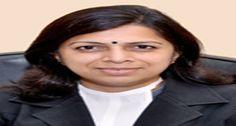 http://www.pathlegal.in/Tis-Hazari-judge-catched-by-CBI-for-Bribing-legalnewscopied-490094