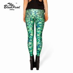 Women Sport Pants Lucky Clover green fresh Pant Capris Cute sportswear Fitness  Only $19.99 => Save up to 60% and Free Shipping => Order Now!  #Bracelets #Mystic Topaz #Earrings #Clip Earrings #Emerald #Necklaces #Rings #Stud Earrings  http://www.leggingsi.com/product/women-sport-pants-lucky-clover-green-fresh-pant-capris-cute-sportswear-fitness/
