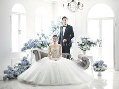 Wedding Photography - The most creative wedding snap examples. indoor wedding photography poses id 9660453825 created on 20181216 , Wedding Picture Poses, Pre Wedding Photoshoot, Wedding Stage, Wedding Art, Wedding Poses, Buffet Wedding, Wedding Pictures, Wedding Bride, Rustic Wedding