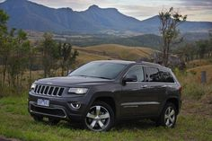 2016 Jeep Cherokee available now at Central Florida Chrysler Jeep Dodge located in the heart of Orlando. John Young Parkway and Sand Lake Road. Grand Cherokee 2016, New Jeep Cherokee, Sand Lake, 2016 Jeep, Jeep Dodge, Chrysler Jeep, Central Florida, Future Car, Orlando