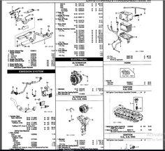 Hyundai Accent 2000-2005 Service Repair Manual in 2020