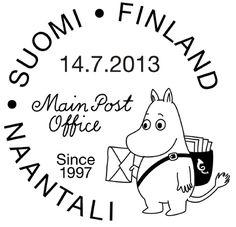 201307mumin_img01.jpg (415×400)