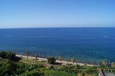 Jardim do Mar