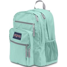 Jansport® Digital Big Student Backpack - JCPenney